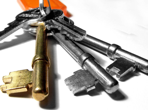 Hillsboro Locksmith Automotive Services